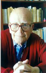Eduardo Bonnin Fondatore dei Cursillos di Cristianità