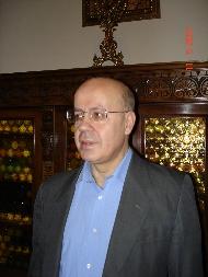 Don-Peppino-Vitale