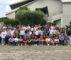 Convivenza Diocesana al Santuario Mia Madonna e Mia Salvezza di San Cipriano d'Aversa il 27 maggio 2018