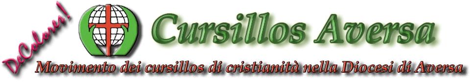 Cursillos Aversa